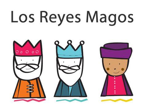 imagenes felices reyes magos los reyes magos