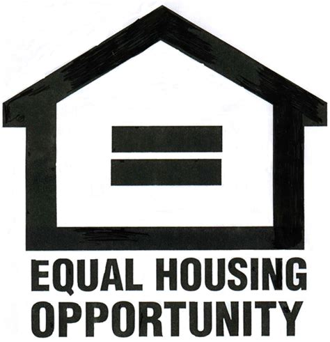 housing opportunities made equal equal housing opportunity bing images