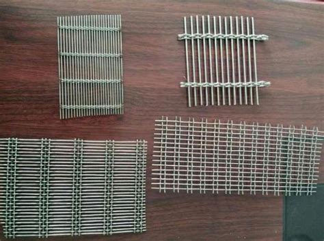 decorative metal screen for cabinets stainless steel decorative wire mesh for cabinets window