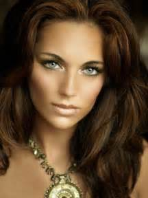 olive skin tone hair colors haircolor for golden olive skin tone hairstyles