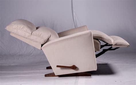 small glider recliner la z boy recliners rowan small scale reclina glider