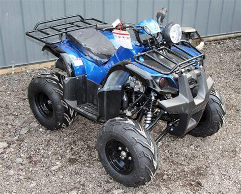 four wheeler motors 125 honda four wheeler related keywords 125 honda four