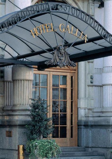 bosisio docce insegne esterne per hotel bosisio sign