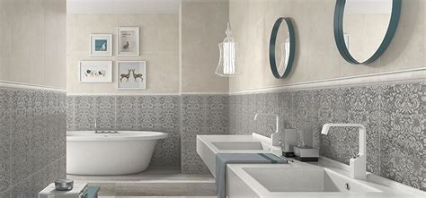 bathroom tiles ideas uk modern bathroom wall floor
