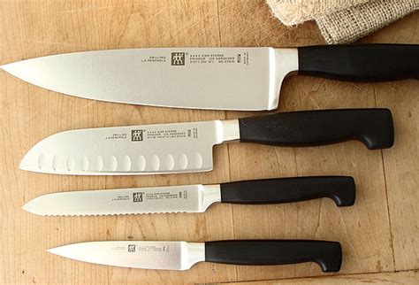 Henkel Kitchen Knives Knives Set Http Pelhlastics Wp Content Henkel Chef Knife Images Frompo