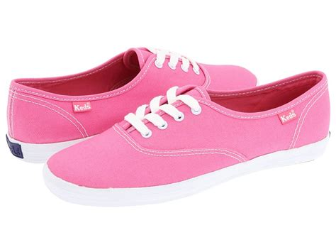 keds chion cvo gum pink canvas see sizes ebay
