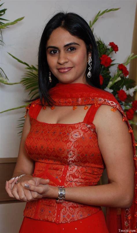 tamil nadigai pundai tamil pundai mallu hot photos aunty photo celebrity