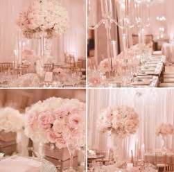 Pale Pink Curtains Decor Soft Pale Pink White For A Wedding 2015 Wedding Trends Wedding To