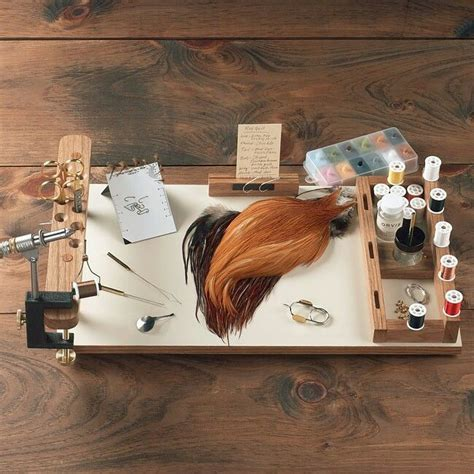 diy fly tying desk awesome fly tying desk easy to diy flytying