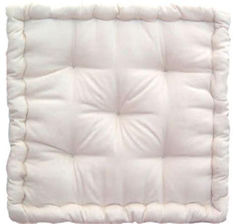 materasso low cost cuscini materasso economici bollengo