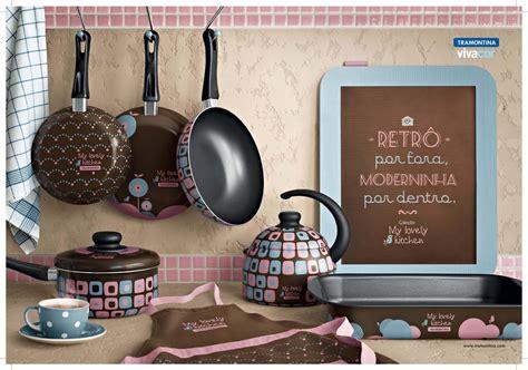 My Lovely Kitchen 901k my lovely kitchen infutilidades
