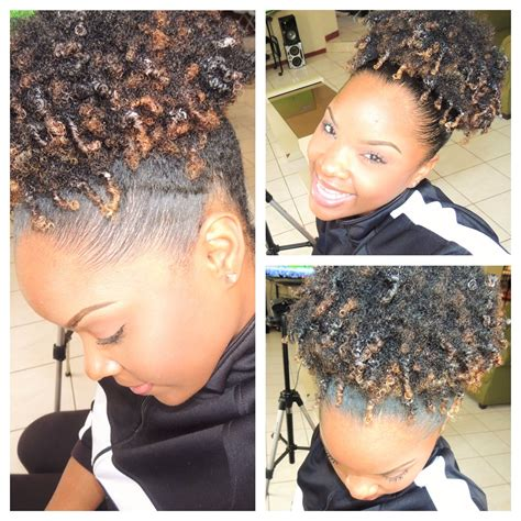best blow dryers for 4c natural hair best products for dry 4c natural hair diydry co