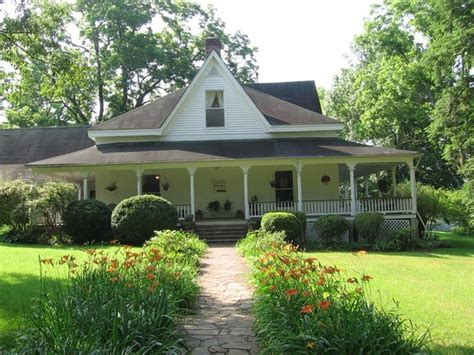 helen ga bed and breakfast stovall house sautee nacoochee ga b b reviews
