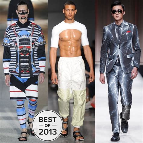 top ten most fashionable male teen celebrities best men s fashion of 2013 popsugar fashion