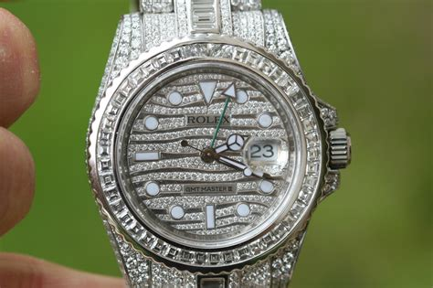 top 10 expensive rolex watches in the world made