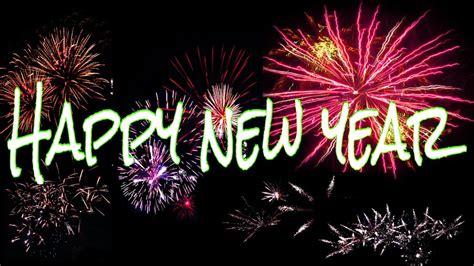 new year photos free free illustration new year s celebrate free