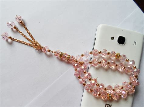 Tasbih Souvenir 33 Kayu 8mm Pink buy wholesale tasbih prayer from china tasbih