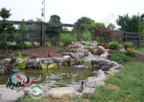 small backyard koi pond koi pond backyard pond small pond ideas for your