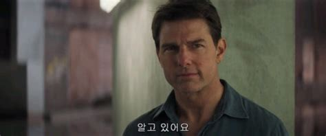 fall out torrent magnet mission impossible fallout in hindi dubbed torrent full