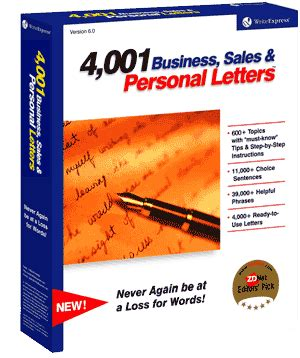 business letters books free free sle congratulation letters