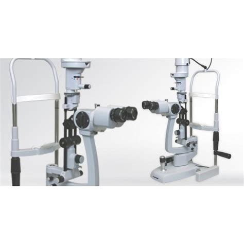 A Slit L Examination Includes Viewing The by S4optik Sl H3 Slit Ls Examination