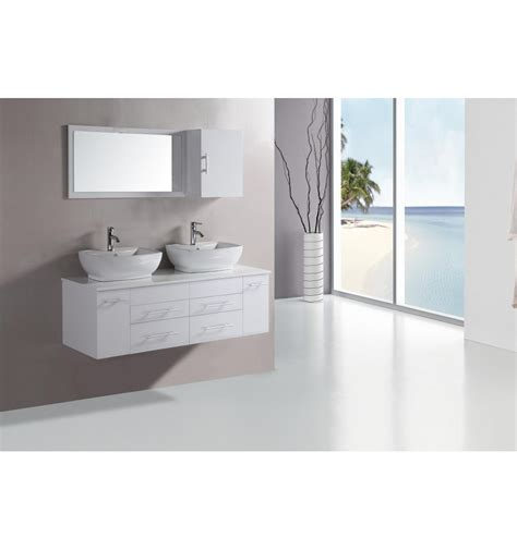 bathroom furniture designer tauste white bathroom furniture designer bathroom