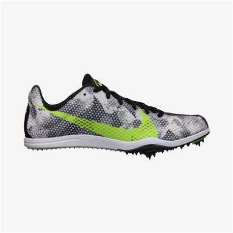 nike spike running shoes nike zoom track spikes sale national milk producers