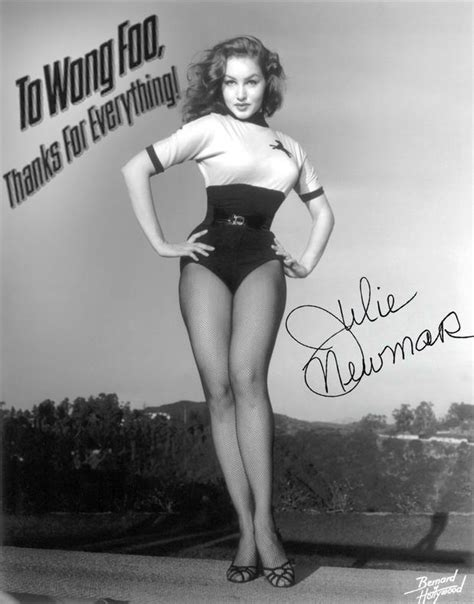 casting couch favorites star apps julie newmar the download blog cnet