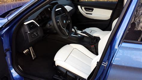 Bmw Opal White Interior bmw 328ia xdrive m performance eb 2 individual opal white interior