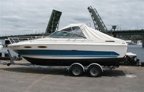 donated boats for sale seattle boats for sale in kalamazoo mi area schools donated boats