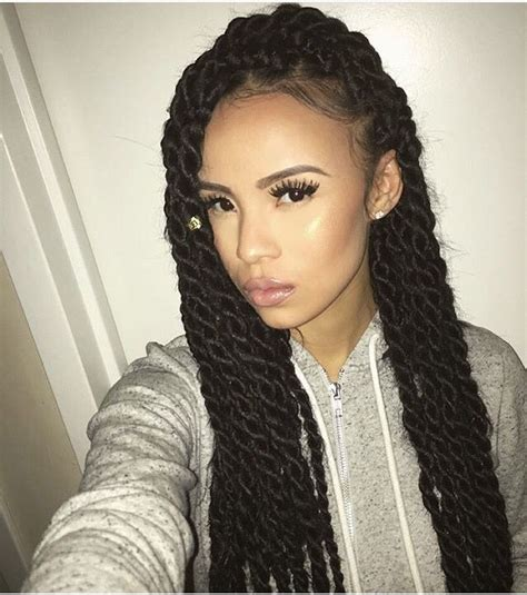 to senegalese twist take longer than box braids best 25 senegalese twists ideas on pinterest twists