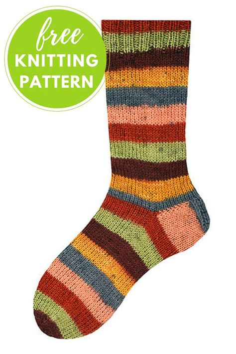 pattern for knitting socks starting at the toe 278 best images about crochet knit feet on pinterest