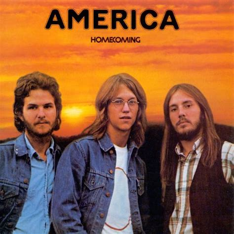 Lp America homecoming america songs reviews credits allmusic