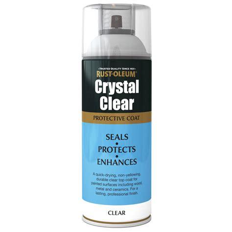 spray paint clear coat rust oleum clear matt spray paint protective top