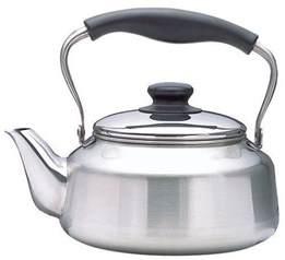 kettle top 8 tea kettles ebay