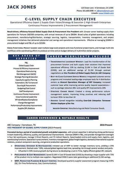 c level executive resume sles resume exles cv sle resume templates rso resumes