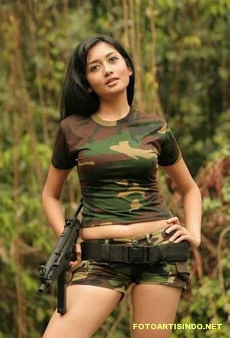 gibrano ashar foto foto hot model indonesia