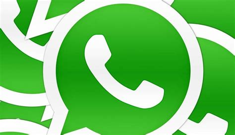 whatsapp wallpaper download for android 14 free whatsapp wallpapers and backgrounds for ios and