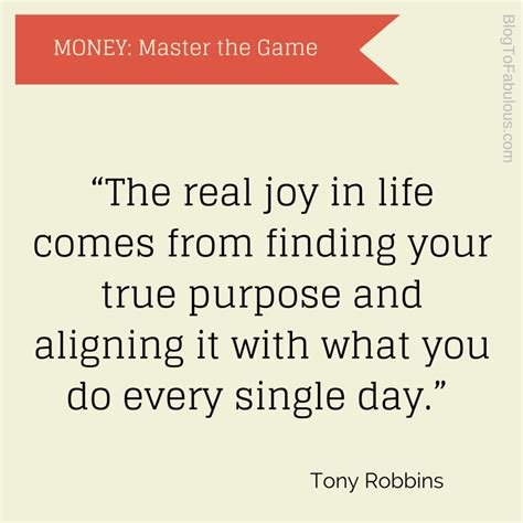 aligning with the finding your power and purpose through self awareness and self books to fabulous tony robbins money master the 7