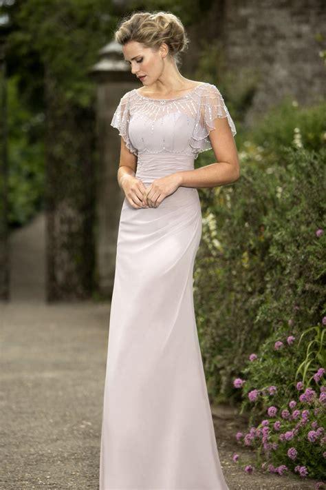 Bridesmaid Dresses With Pockets Uk - bridesmaids dresses lori g bridal