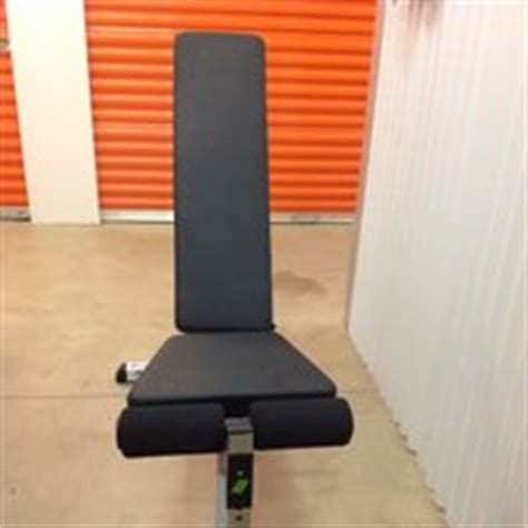 parabody bodysmith weight bench bodysmith from parabody adjustable weight bench flat