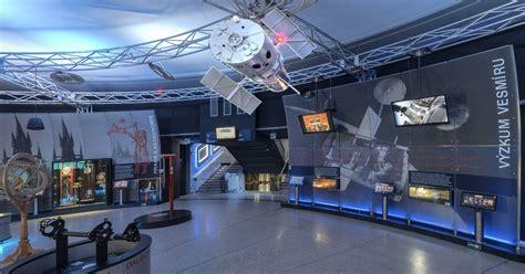 prague planetarium planetarium praha pragueeu