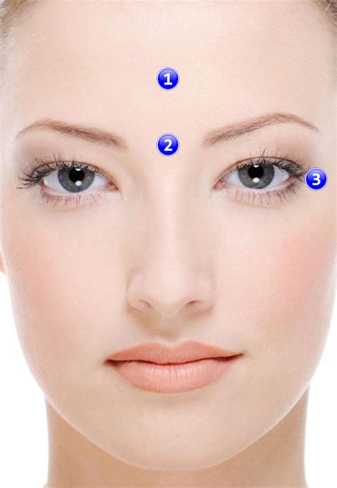 botox injections forehead reduction cost seotoolnet com