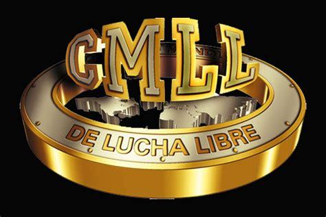 Calendario Arena Mexico Calendario Semanal Cmll Box