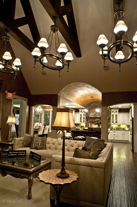 Perrino Furniture by 17 Best Images About Perrino Living Room Design On