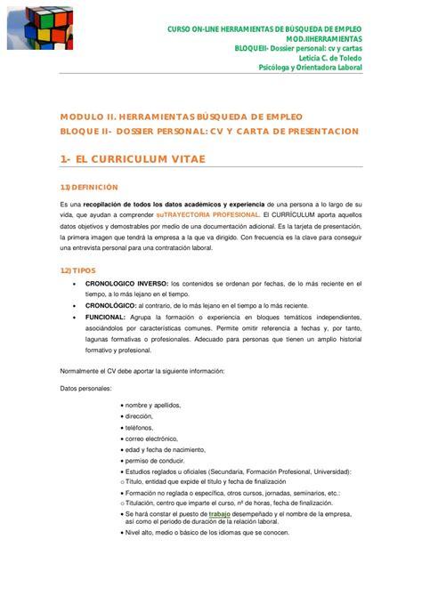 carta de de empleo carta de empleo ejemplos newhairstylesformen2014
