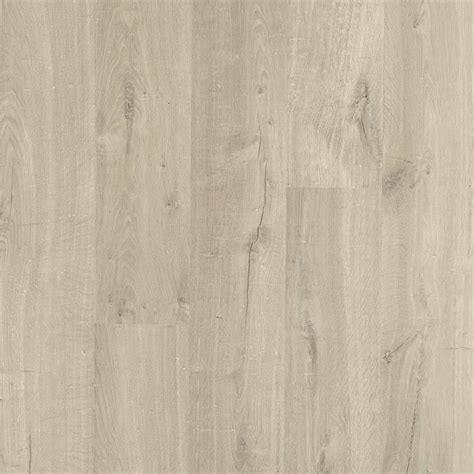 1 X 1 Flooring by Pergo Outlast Graceland Oak 10 Mm Thick X 7 1 2 In Wide