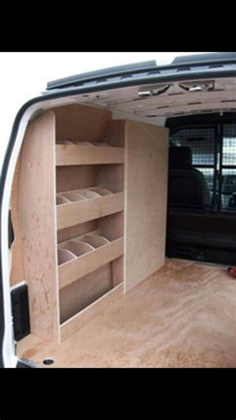 Build Your Own Headache Rack by How To Build A Wood Rack For Truck Woodworking Projects