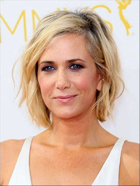 bob hairstyle for oval shape head best 25 hairstyles for oval faces ideas on pinterest