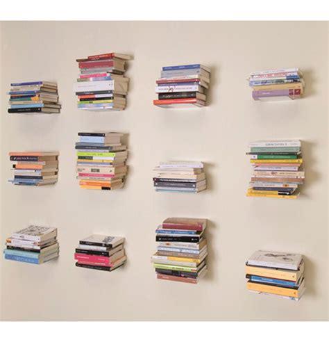 kriptonite libreria kriptonite minus kriptonite mensola componibile libreria